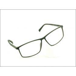 Okulary męskie The First 138