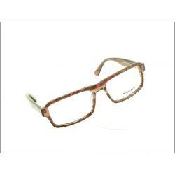 Okulary damskie Berto 139