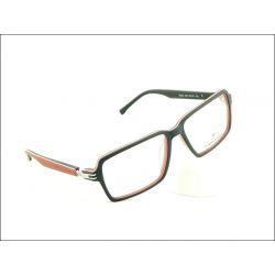 Okulary męskie T-Charge 141