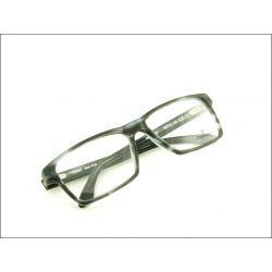 Okulary męskie Tisard 142