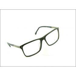 Okulary męskie Bulget 148