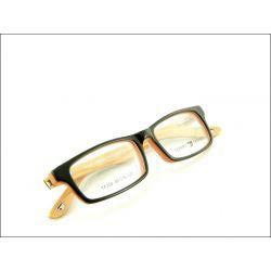 Okulary dla dziecka Tommy Fashion 149