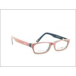 Okulary dla dziecka Tommy Fashion 151