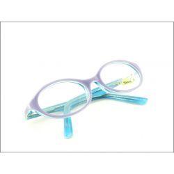 Okulary dla dziecka Shrek 152