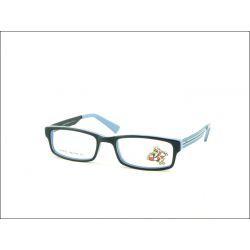 Okulary dla dziecka Lucky Ducky 155