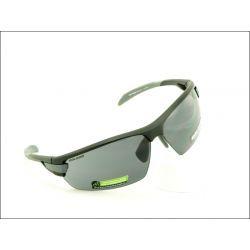 Okulary przeciwsłoneczne sportowe Solano S019