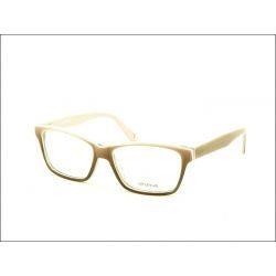 Okulary damskie Reserve 167