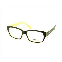 Okulary damskie Mocha 169