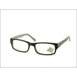 Okulary dla dziecka Lucky Ducky 193