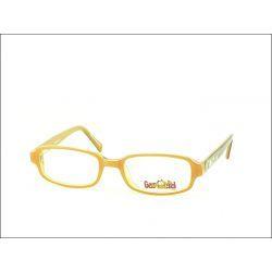 Okulary dla dziecka Garfield 194