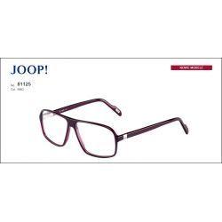 Okulary męskie Joop! 81125