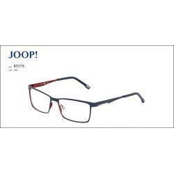 Okulary męskie Joop! 83175