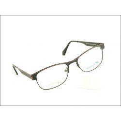 Okulary damskie Malmo 198