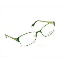 Okulary damskie Fysh 208