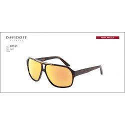 Okulary przeciwsłoneczne Davidoff 97131 col. 8940
