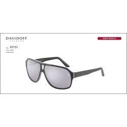Okulary przeciwsłoneczne Davidoff 97131 col. 6287