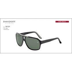 Okulary polaryzacyjne Davidoff 97131 col. 8840