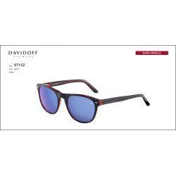 Okulary przeciwsłoneczne Davidoff 97132 col. 6877