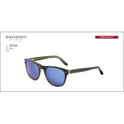 Okulary przeciwsłoneczne Davidoff 97132 col. 6897