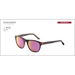 Okulary przeciwsłoneczne Davidoff 97132 col. 6889