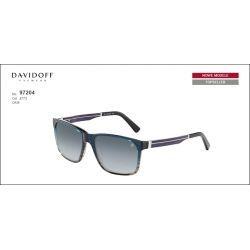 Okulary przeciwsłoneczne Davidoff 97204 col. 6773