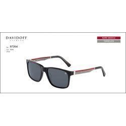Okulary przeciwsłoneczne Davidoff 97204 col. 8840