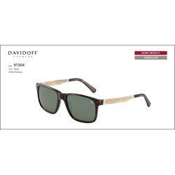 Okulary polaryzacyjne Davidoff 97204 col. 8940
