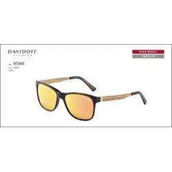 Okulary przeciwsłoneczne Davidoff 97205 col. 8940