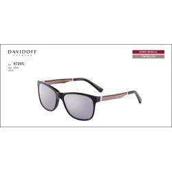 Okulary przeciwsłoneczne Davidoff 97205 col. 8840