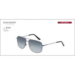 Okulary przeciwsłoneczne Davidoff 97338 col. 867