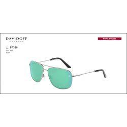 Okulary przeciwsłoneczne Davidoff 97338 col. 650