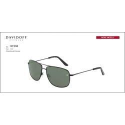 Okulary polaryzacyjne Davidoff 97338 col. 610