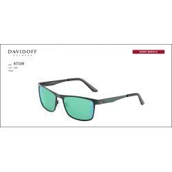 Okulary przeciwsłoneczne Davidoff 97339 col. 638