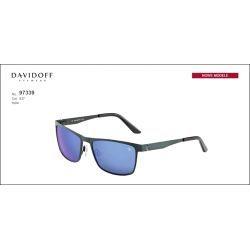 Okulary przeciwsłoneczne Davidoff 97339 col. 637