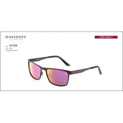 Okulary przeciwsłoneczne Davidoff 97339 col. 639