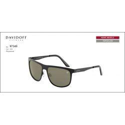 Okulary przeciwsłoneczne Davidoff 97340 col. 610