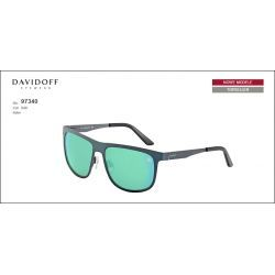 Okulary przeciwsłoneczne Davidoff 97340 col. 640