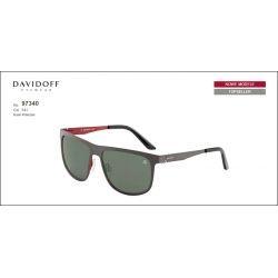 Okulary polaryzacyjne Davidoff 97340 col. 641
