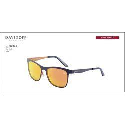 Okulary przeciwsłoneczne Davidoff 97341 col. 643