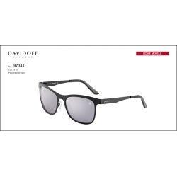 Okulary przeciwsłoneczne Davidoff 97341 col. 610