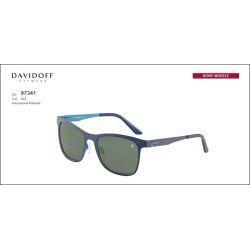 Okulary polaryzacyjne Davidoff 97341 col. 642
