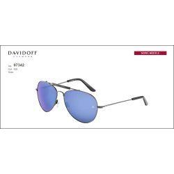 Okulary przeciwsłoneczne Davidoff 97342 col. 420