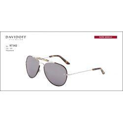 Okulary przeciwsłoneczne Davidoff 97342 col. 100