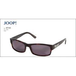 Okulary przeciwsłoneczne Joop! 87132 col. 8940
