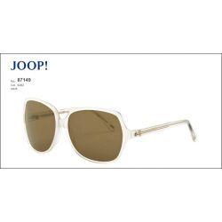 Okulary przeciwsłoneczne Joop! 87149 col. 6383