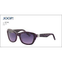 Okulary przeciwsłoneczne Joop! 87150 col. 6384