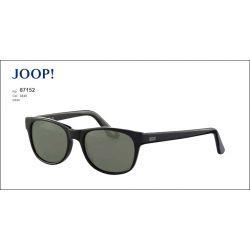 Okulary przeciwsłoneczne Joop! 87152
