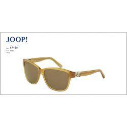 Okulary przeciwsłoneczne Joop! 87158