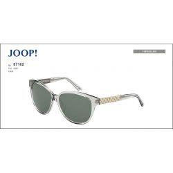 Okulary przeciwsłoneczne Joop! 87162