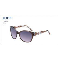 Okulary przeciwsłoneczne Joop! 87174